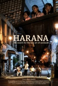 Final-Harana-Poster-web