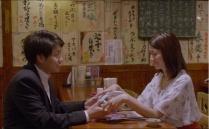 The Interpreter Still_Kaito_Hiromi